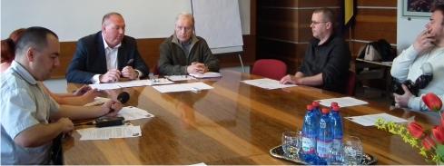 petícia za výstavbu R2 a tunela pod Soroškou